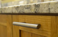 Smith & Vallee Custom Cabinet Makers Edison Washington