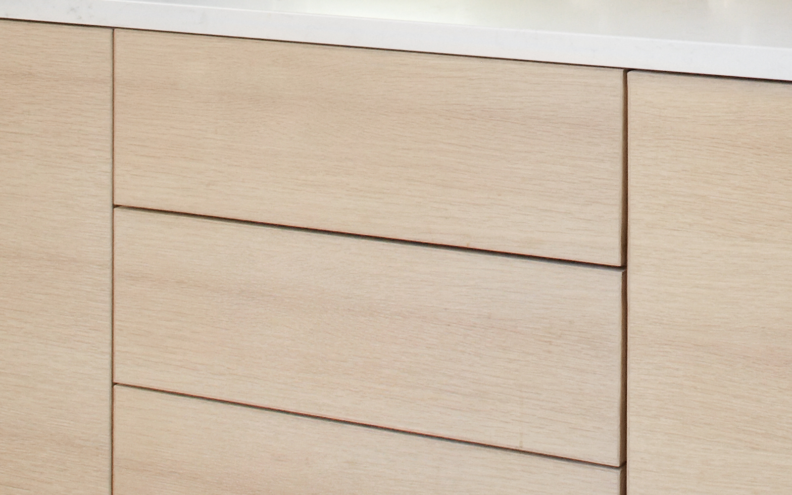 Custom Bathroom Vanities Seattle bellingham bathroom cabinets makers | custom bathroom cabinets