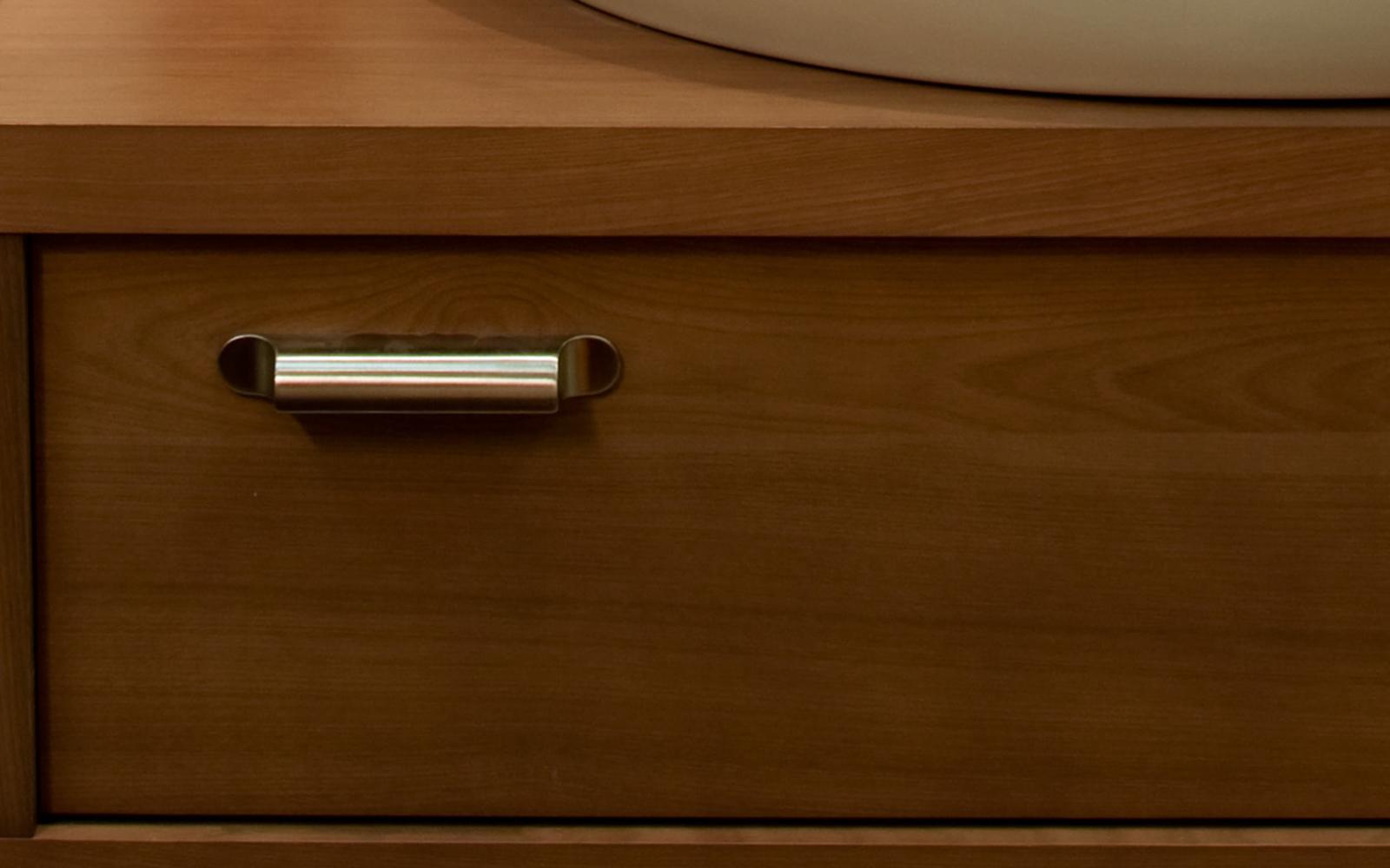 Custom Bathroom Vanities Seattle bellingham bathroom cabinets makers   custom bathroom cabinets