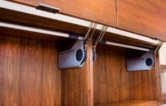 Seattle Custom Kitchen Cabinet Makers