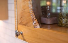 Seattle Custom Kitchen Cabinet Makers