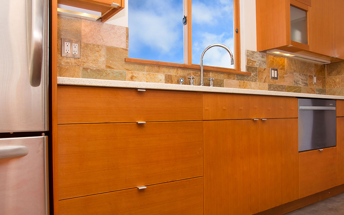 contemporary kitchen cabinets modern kitchen cabinets in kichen traditional seattle by western cabinets