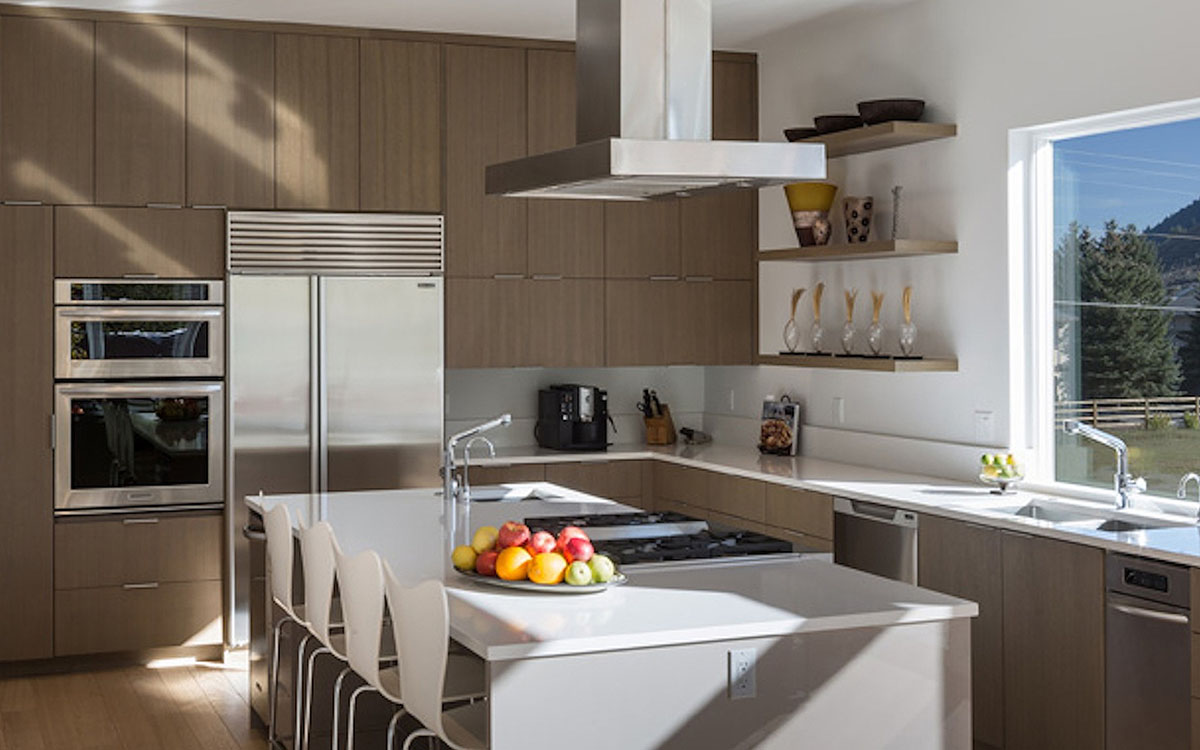 contemporary kitchen cabinets modern kitchen cabinets in kitchen cabinets seattle quicua com