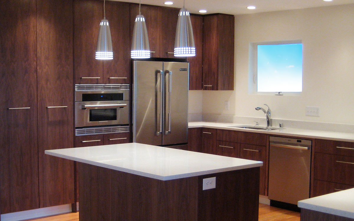 contemporary kitchen cabinets modern kitchen cabinets in contemporary kitchen cabinets modern kitchen cabinets in