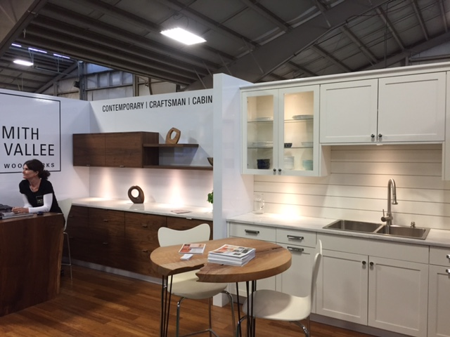 Weu0027ve Enjoyed Meeting Many New Homeowners And Builders At The Remodel Expo And  Home Show In Seattle, And Look Forward To Making Even More Connections Here  ...